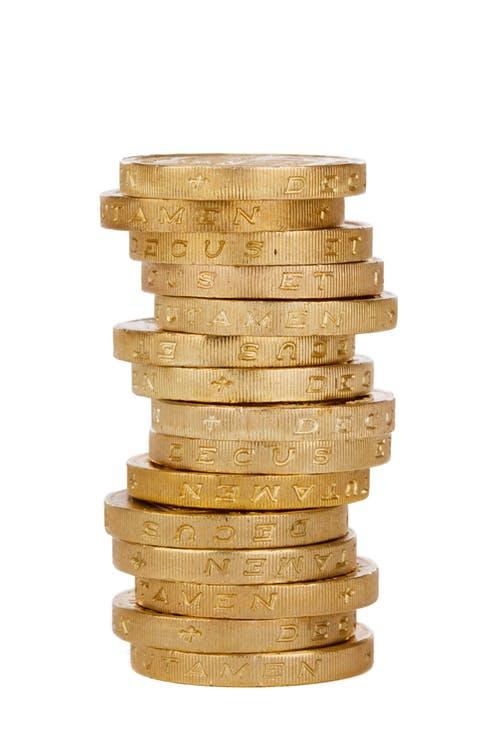 Ersatz für Umsatzsteuer im Kaskoschaden nur bei tatsächlichem Anfallen