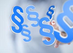 Mehrfachversicherung