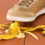 Haftpflichtfall Haftpflichtversicherung Unfall Kaskoversicherung