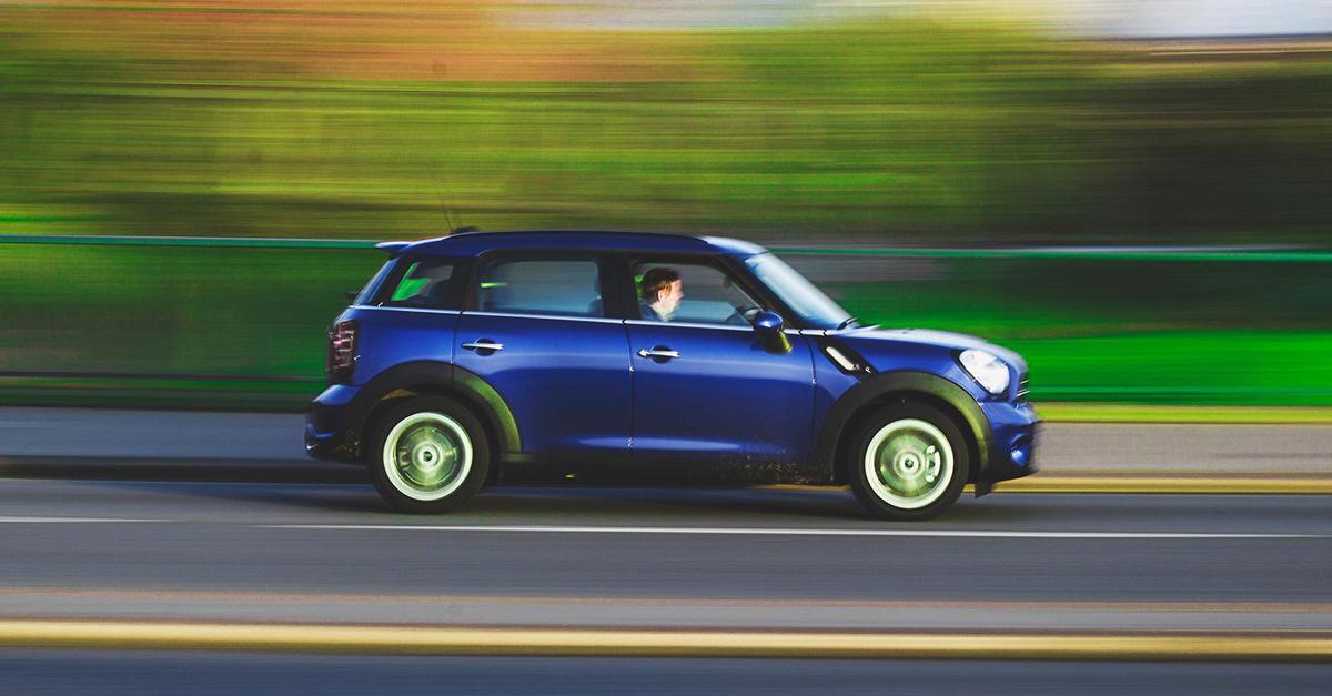 Mietwagen – mehr Transparenz für Verbraucher!