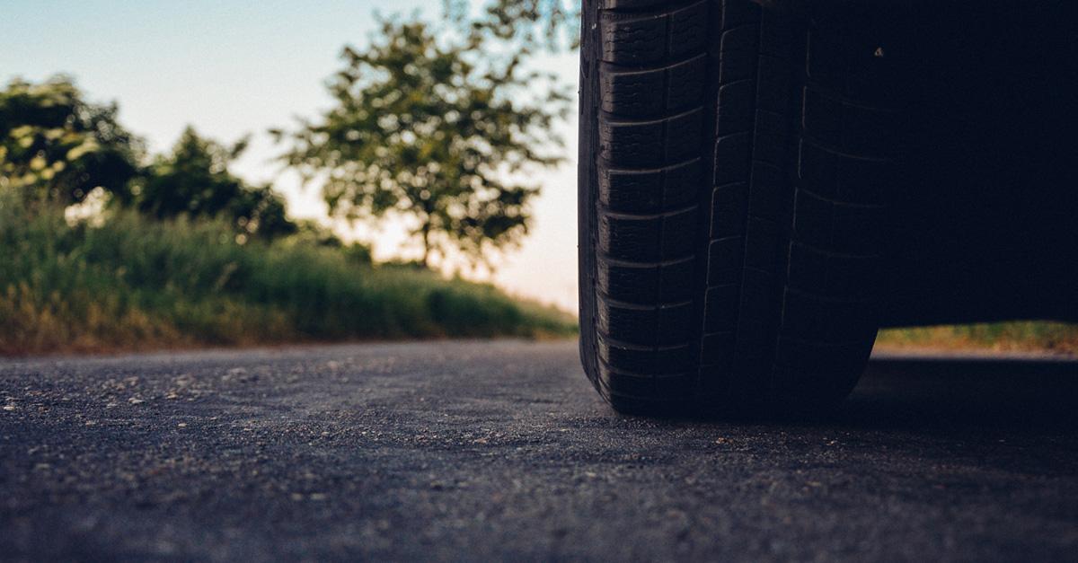 Parkverbot auf schmalen Straßen unwirksam?