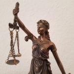 Fachanwalt Verkehrsrecht-berlin