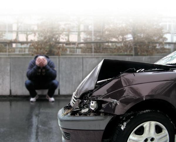 Stundenverrechnungssätze – Kürzung nach einem Unfall – HUK