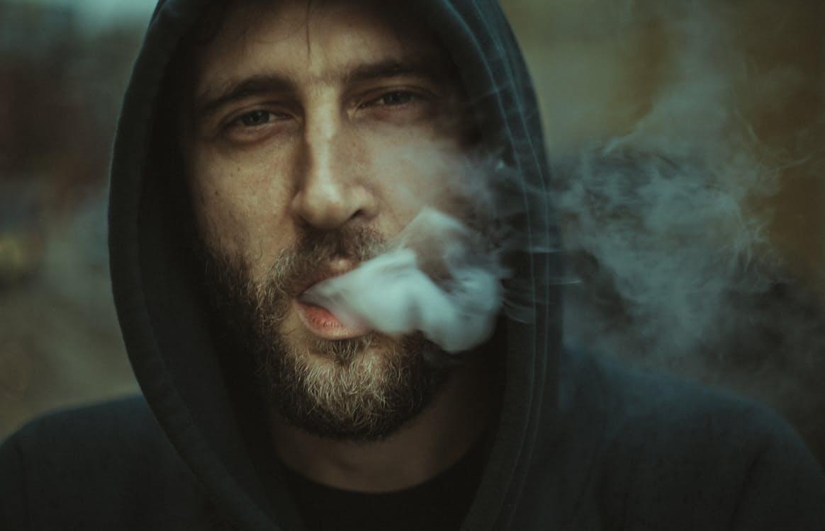 Cannabis am Steuer