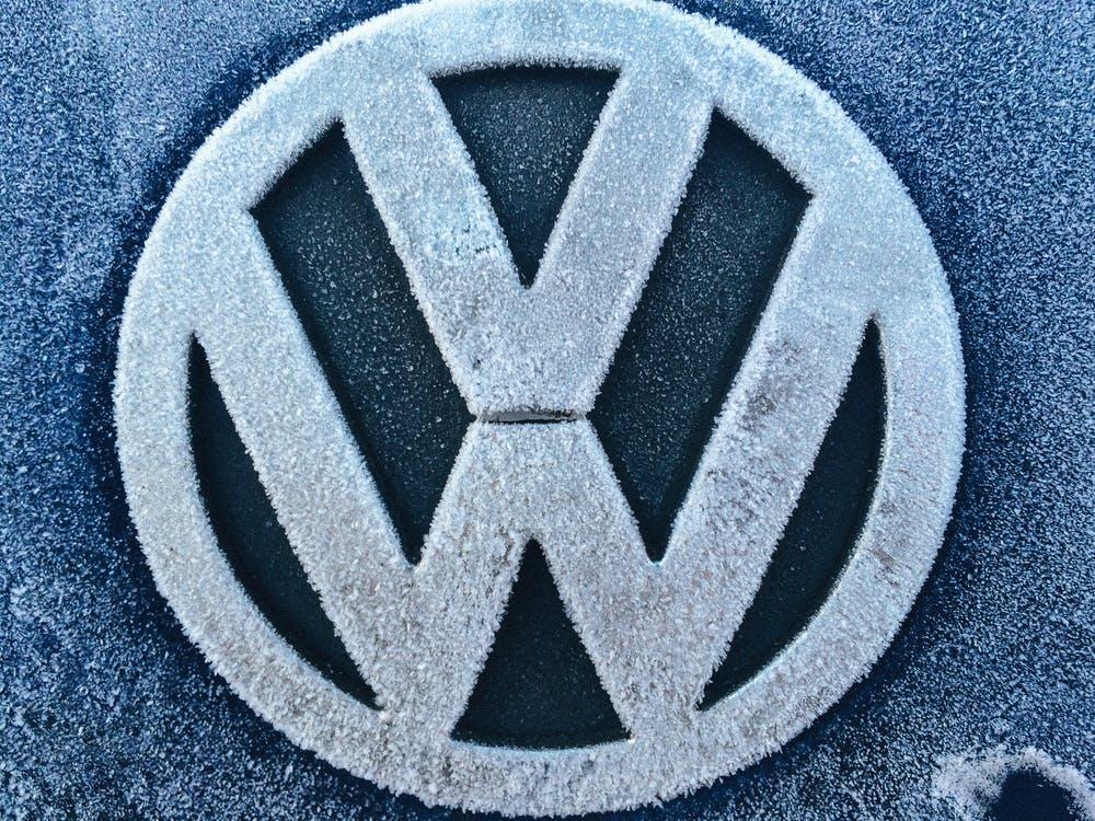VW-Urteil
