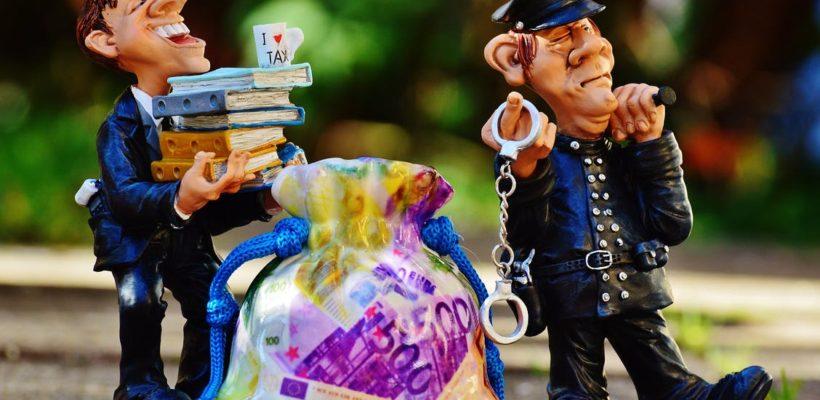 versicherungsbetrug oder ein echter unfall - Versicherungsbetrug Beispiele