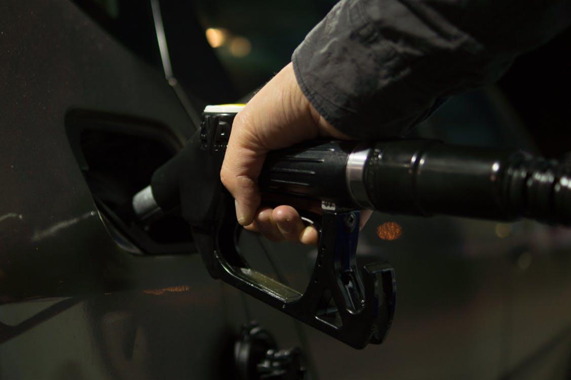 tatsächlicher Kraftstoffverbrauch im Schnitt 42 % höher