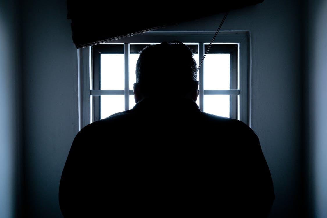Unschuldig im Gefängnis – Schmerzensgeld