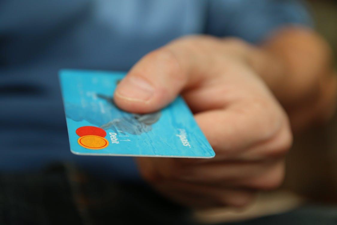 PayPal-Käuferschutz