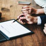 Nichtzulassungsbeschwerde Rechtsmittel Berufung Revision
