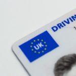 Führerschein Fahrerlaubnis Driving License Fahrverbot Fahrschule Ausbildung