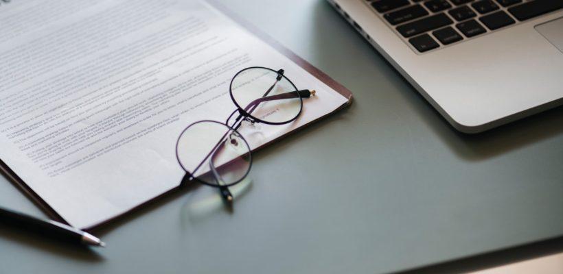 Vollkaskoversicherung, Kaskoversicherung, Auto, KfZ, Haftpflicht, Vertrag