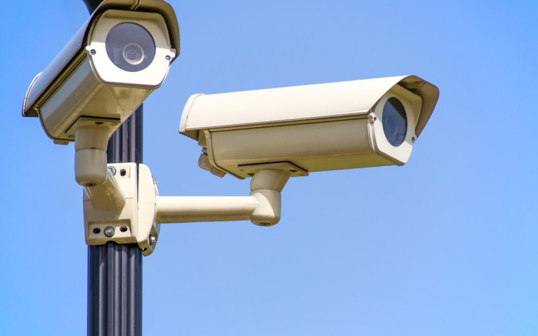 Überwachungsorganisation