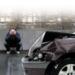 Stundenverrechnungssätze - Kürzung nach einem Unfall - HUK